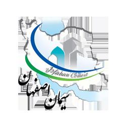 فهرست شرکت سیمان اصفهان