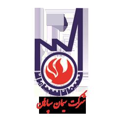 فهرست شرکت سیمان سپاهان